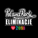 Drugi półfinał Eliminacji do Pol'and'Rock Festivalu #aftermovie