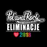 Eliminacje do Pol'and'Rock: Drugi półfinał w sobotę