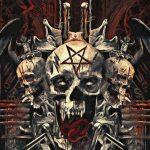 Oficjalnie: Slayer przyjedzie do Polski na pożegnalny koncert!