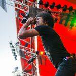 Znamy szczegóły i datę premiery nowej płyty Alice In Chains