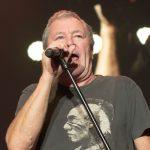 Wokalista Deep Purple wyda album ze swoim pierwszym zespołem