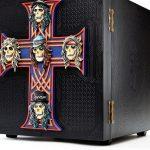 "Guns N' Roses prezentują oficjalny unboxing zestawu ""Locked N' Loaded"""