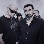 Nowy album System of a Down? Daron Malakian komentuje