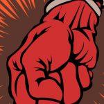 """15 lat """"St. Anger"""": Oldschoolowe brzmienie i… kartonowe bębny"""