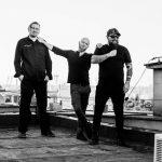Blindead z dwoma jubileuszowymi koncertami