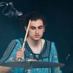 """Perkusista Grety Van Fleet o porównaniach do Led Zeppelin. """"Zaszczyt"""""""