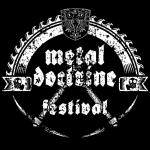 """Metal Doctrine Festival odwołany. """"Nie zasłużyliśmy na takie traktowanie"""""""