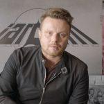 Michał Wiraszko zaprasza na Jarocin Festiwal