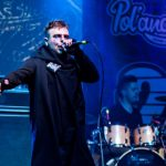 Finał Eliminacji do Pol'and'Rock Festival #report