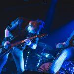 Sólstafir wraca do Polski na dwa koncerty