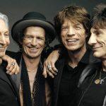 The Rolling Stones: Piekielnie nieznane fakty