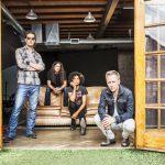 Członkowie Alice In Chains zapowiadają przerwę w działalności