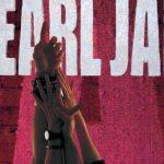 """""""Ten"""" – przypominamy kultowy album Pearl Jam"""