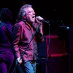 70 lat temu urodził się Robert Plant. Mało znane fakty o wokaliście