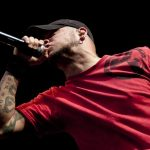 All That Remains wracają z nowym singlem