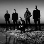 Architects z koncertem w Polsce i nowym materiałem