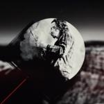 Nowy utwór Chrisa Cornella. Pośmiertny album w listopadzie