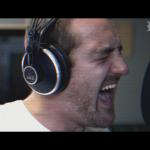 Materia: nowy album w drodze #studio report
