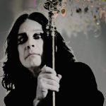 Ozzy Osbourne przyznaje, że nie lubi pracować z Tonym Iommim