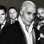 Live Nation: Koncert Rammstein wyprzedany