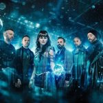 "Within Temptation z teledyskiem do ""The Reckoning"""