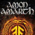 Amon Amarth wydadzą dokument i album koncertowy