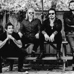 Rival Sons wracają do Polski. Koncert w 2019