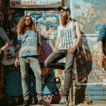 Singiel i klip – RusT zapowiada nowy album