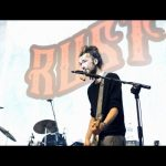 RusT: Night Will Fall (nowy album) #tour report