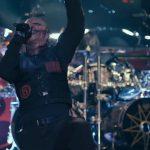 Koncerty w 2019: Kto przyjedzie do Polski? #gwiazdy rock/metal