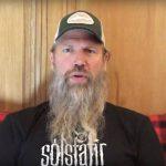 Wokalista Amon Amarth komentuje sukces zespołu