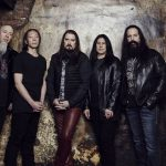 Oficjalnie: Dream Theater i Opeth na Prog In Park w 2019