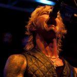 Duff McKagan (Guns N' Roses) potwierdza premierę solowej płyty