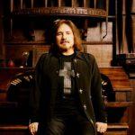 Geezer Butler (Black Sabbath) zakłada supergrupę Deadland Ritual