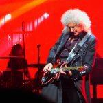 Brian May (Queen) opublikował pierwszy singiel od 20 lat