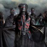 Cradle of Filth na wyjątkowym koncercie w Polsce