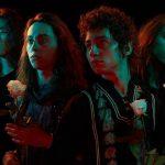 Greta Van Fleet chce uciec od porównań do Led Zeppelin
