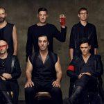 """Rammstein opublikował drugi singiel z nowej płyty. """"Radio"""""""