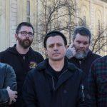 Neurosis i YOB na wspólnym koncercie w Polsce