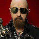 Rob Halford: Nowy album Judas Priest jest na horyzoncie