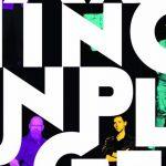 Tarantino Unplugged: Koncert z muzyką Tarantino w Poznaniu