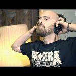 Vermis: nowy album #studio report