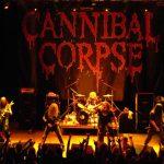 Death metal wywołuje przemoc? Naukowcy postanowili to sprawdzić