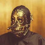 Zamieszanie w Slipknot. Zespół rozstał się z perkusistą