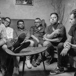 Happysad wraca na Pol'and'Rock Festival