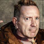 """Johnny Rotten komentuje film o Sex Pistols. """"Nieautoryzowany"""""""