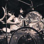 Perkusista Pink Floyd przyjedzie do Polski z projektem Saucerful of Secrets