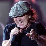 AC/DC na dniach ogłoszą trasę koncertową?