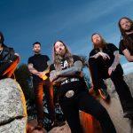 DevilDriver na koncercie w Polsce