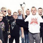 Długo wyczekiwana gwiazda zagra na Pol'and'Rock Festival